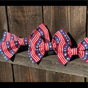 Accessories - Dog Bow Ties